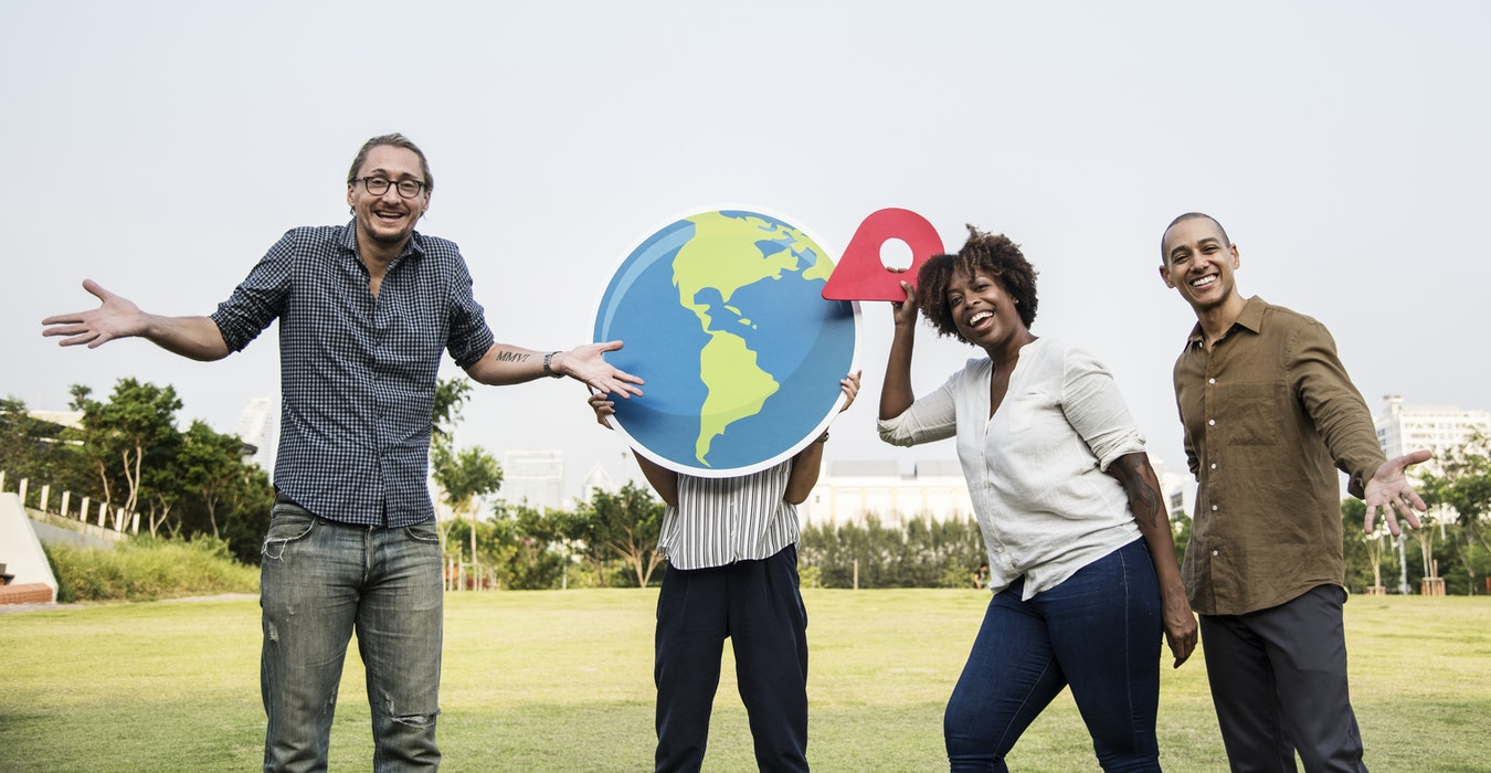 3 ways to integrate international employees in your company