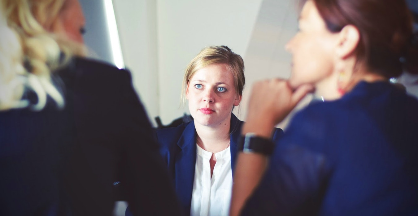 Things millennials wished recruiters asked in interviews