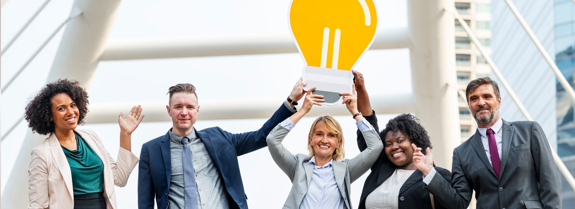Top innovations in the recruitment field