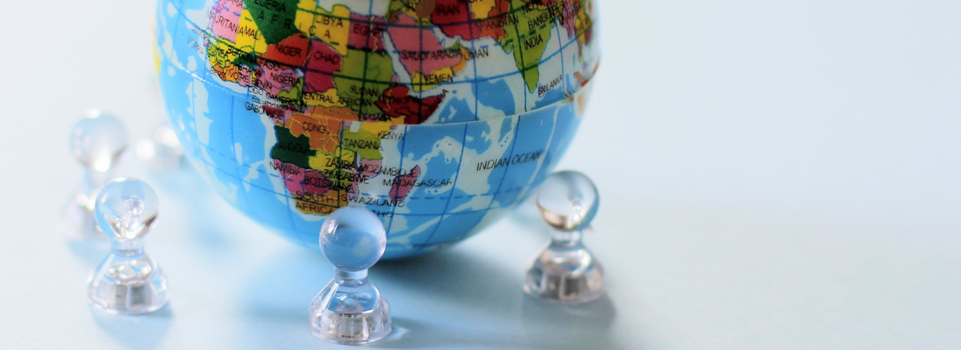 How to source candidates from abroad