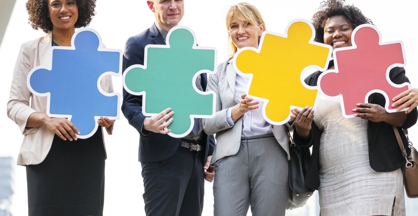 How to ensure diversity in your recruiting and hiring process