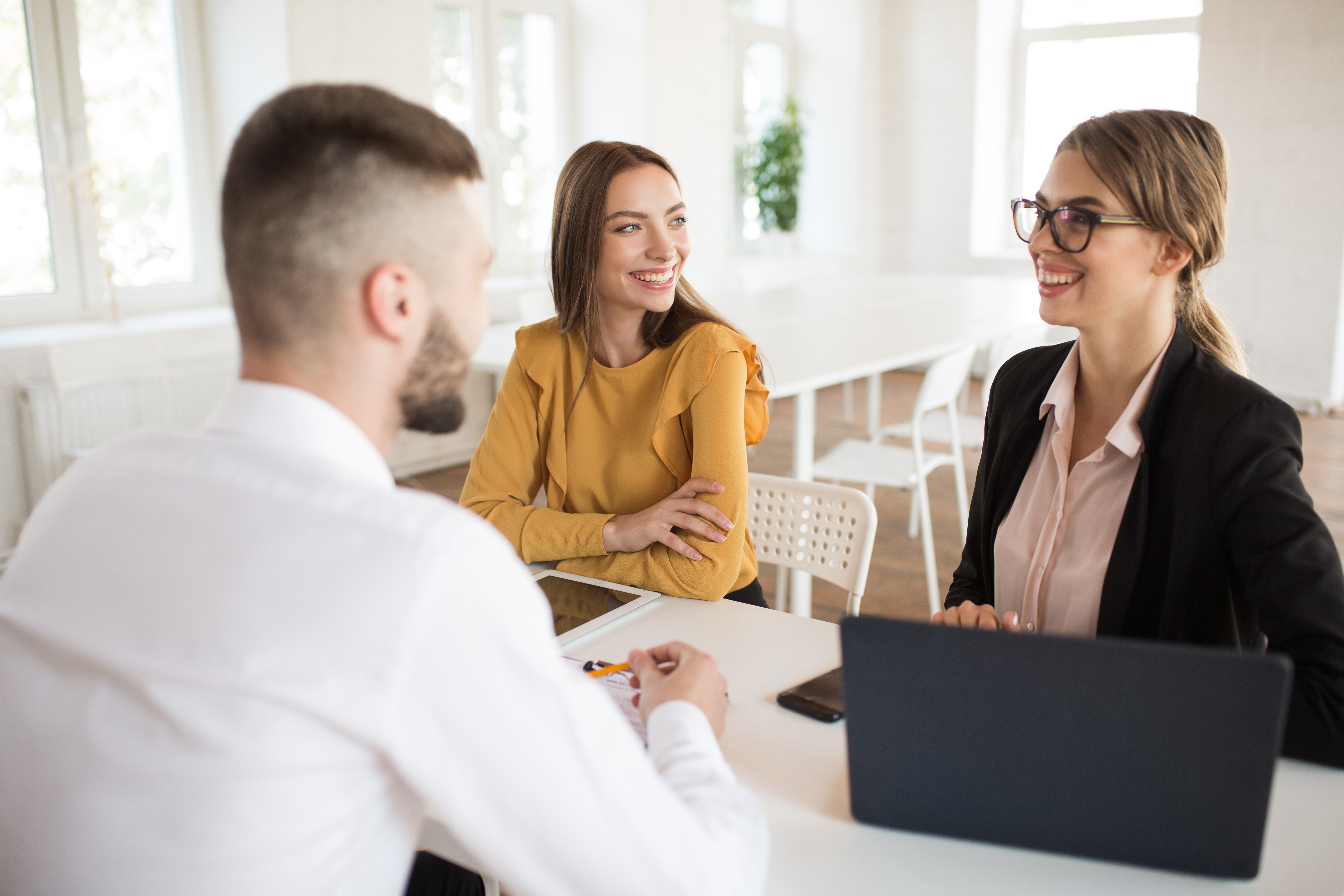 The Meaning of employability for millenials